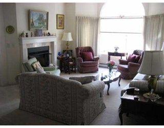 """Photo 4: 205 7600 MOFFATT Road in Richmond: Brighouse South Condo for sale in """"THE EMPRESS"""" : MLS®# V752934"""