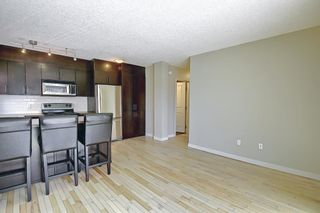 Photo 4: 312 1333 13 Avenue SW in Calgary: Beltline Apartment for sale : MLS®# A1095643