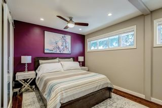 Photo 14: 2719 40 Street SW in Calgary: Glendale Detached for sale : MLS®# A1128228