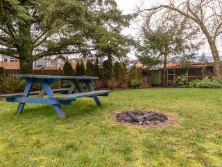 Photo 47: 2745 Penrith Ave in CUMBERLAND: CV Cumberland House for sale (Comox Valley)  : MLS®# 803696