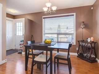 Photo 10: 240 SILVERADO RANGE Close SW in Calgary: Silverado House for sale : MLS®# C4135232