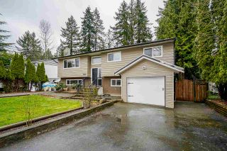 Photo 38: 15528 86 Avenue in Surrey: Fleetwood Tynehead House for sale : MLS®# R2573652