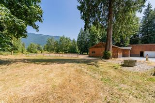 Photo 14: 13796 STAVE LAKE Road in Mission: Durieu House for sale : MLS®# R2602703