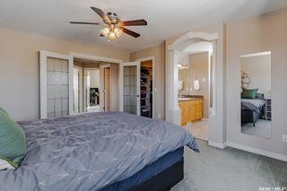 Photo 19: 828 Beechmont Lane in Saskatoon: Briarwood Residential for sale : MLS®# SK844207