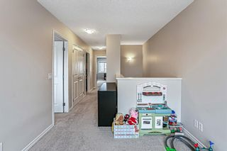Photo 29: 163 River Heights Green: Cochrane Detached for sale : MLS®# A1063252