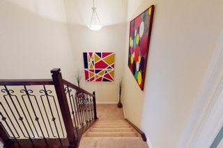 Photo 32: 2 309 3 Avenue: Irricana Row/Townhouse for sale : MLS®# A1093775