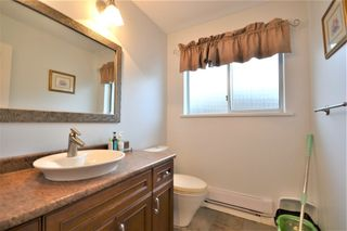 Photo 17: 983 CRYSTAL Court in Coquitlam: Ranch Park House for sale : MLS®# R2618180