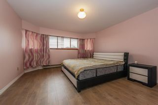 Photo 11: 6796 FLEMING Street in Vancouver: Knight House for sale (Vancouver East)  : MLS®# R2334982