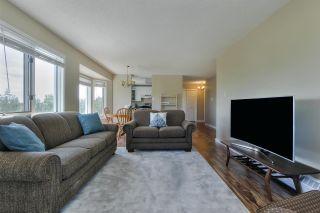 Photo 6: 11020 19 AV NW in Edmonton: Zone 16 Condo for sale : MLS®# E4207443