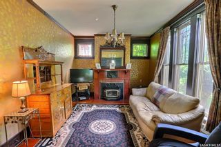 Photo 8: 313 19th Street West in Prince Albert: West Hill PA Residential for sale : MLS®# SK860821