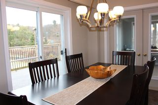 Photo 10: 8481 Donaldson Rd in Hamilton Township: House for sale : MLS®# 511120144