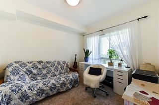 """Photo 11: 314 2478 WELCHER Avenue in Port Coquitlam: Central Pt Coquitlam Condo for sale in """"Harmony"""" : MLS®# R2400958"""