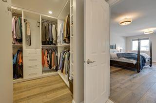 Photo 21: 8724 137 Street in Edmonton: Zone 10 House for sale : MLS®# E4263634