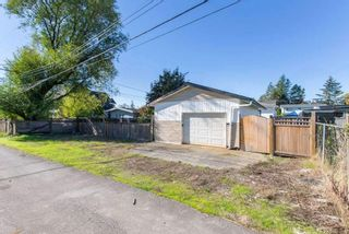 Photo 5: 6102 175A Street in Surrey: Cloverdale BC House for sale (Cloverdale)  : MLS®# R2472448