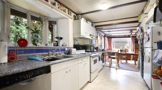 Photo 7: 2872 in North Vancouver: Westlynn Terrace House for sale : MLS®# R2035461