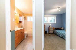 Photo 18: 365 McMaster Crescent in Saskatoon: East College Park Residential for sale : MLS®# SK867754