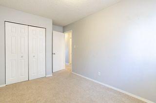 Photo 16: 3452 39 Street in Edmonton: Zone 29 House for sale : MLS®# E4231480