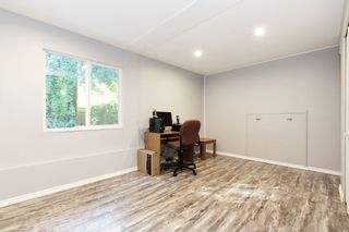 Photo 13: 12215 80B Avenue in Surrey: Queen Mary Park Surrey House for sale : MLS®# R2492752
