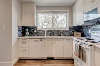 Photo 10: 49 287 Southampton Drive SW in Calgary: Southwood Row/Townhouse for sale : MLS®# A1059681