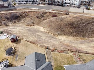 Photo 31: 105 Sherwood Road NW in Calgary: Sherwood Detached for sale : MLS®# A1119835