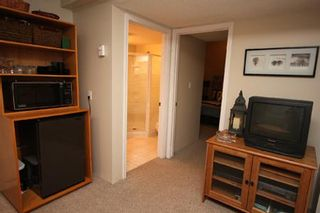 Photo 22: 3-877 West 7th Avenue: Condo for sale (Fairview VW)