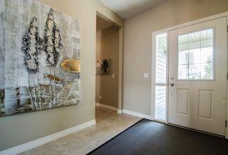 Photo 3: 134 AUBURN GLEN Way SE in Calgary: Auburn Bay House for sale : MLS®# C4167903