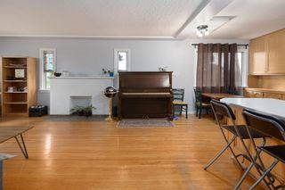 Photo 9: 10608 79 Street in Edmonton: Zone 19 House for sale : MLS®# E4246583