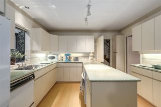 "Photo 4: 2627 W 35TH Avenue in Vancouver: MacKenzie Heights House for sale in ""Mackenzie Heights"" (Vancouver West)  : MLS®# R2215254"