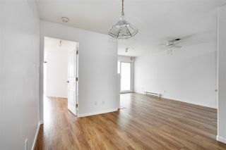 Photo 2: W308 488 KINGSWAY in Vancouver: Mount Pleasant VE Condo for sale (Vancouver East)  : MLS®# R2589385