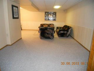 Photo 16: 99 Petriw Bay in WINNIPEG: Maples / Tyndall Park Residential for sale (North West Winnipeg)  : MLS®# 1213831