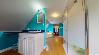 Photo 39: 1920 Cameron Street in Regina: Cathedral RG Residential for sale : MLS®# SK859355