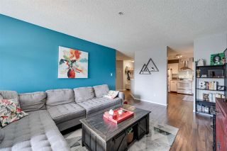 Photo 10: 301 11104 109 Avenue in Edmonton: Zone 08 Condo for sale : MLS®# E4240626