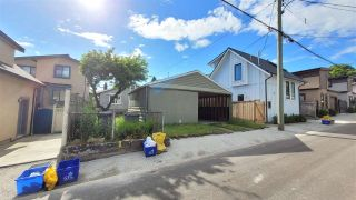 """Photo 8: 8056 HAIG Street in Vancouver: Marpole House for sale in """"MARPOLE"""" (Vancouver West)  : MLS®# R2589554"""