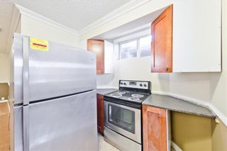 Photo 21: 5164 Coral Shores Drive NE in Calgary: Coral Springs Detached for sale : MLS®# A1061556