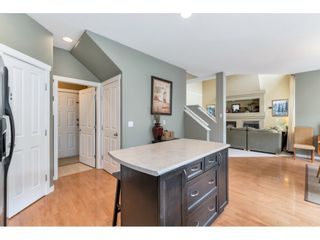 """Photo 14: 14974 59 Avenue in Surrey: Sullivan Station House for sale in """"Millers Lane"""" : MLS®# R2549477"""
