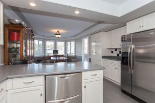 Photo 4: 32684 UNGER COURT in Mission: Mission BC House for sale : MLS®# R2137579