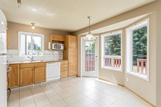 Main Photo: 159 Arbour Crest Drive NW in Calgary: Arbour Lake Detached for sale : MLS®# A1135194