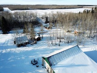 Photo 41: Turtle Grove Restaurant-Powm Beach in Turtle Lake: Commercial for sale : MLS®# SK840060