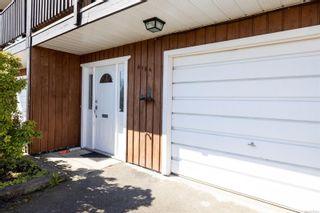 Photo 3: 6164 Somenos Rd in : Du West Duncan Half Duplex for sale (Duncan)  : MLS®# 873014