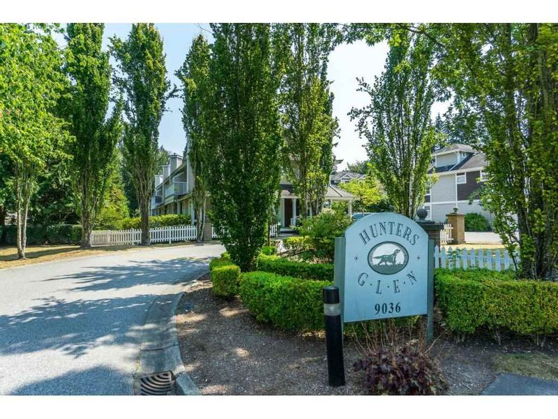 FEATURED LISTING: 28 - 9036 208 Street Langley