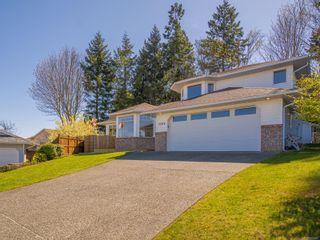 Photo 65: 5294 Catalina Dr in : Na North Nanaimo House for sale (Nanaimo)  : MLS®# 873342