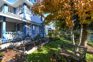Photo 45: 2588 Ulverston Ave in : CV Cumberland House for sale (Comox Valley)  : MLS®# 859843