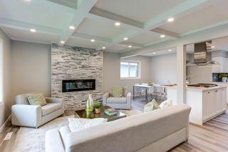 Photo 3: 14412 87 Avenue in Edmonton: Zone 10 House for sale : MLS®# E4260587