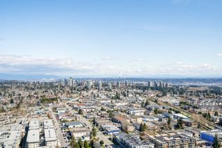 """Photo 20: 3805 6700 DUNBLANE Avenue in Burnaby: Metrotown Condo for sale in """"Vittorio by Polygon"""" (Burnaby South)  : MLS®# R2558469"""