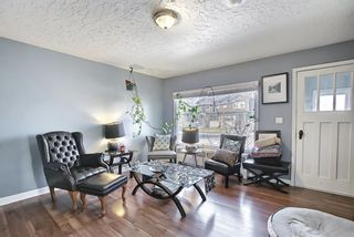 Photo 7: 801 20 Avenue NW in Calgary: Mount Pleasant Duplex for sale : MLS®# A1084565