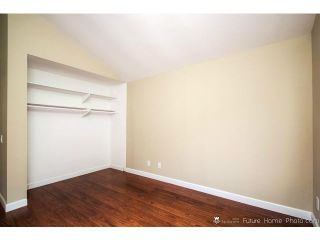 Photo 15: CLAIREMONT Condo for sale : 2 bedrooms : 2929 Cowley Way #H in San Diego