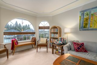 Photo 4: 1237 WINDSOR Avenue in Port Coquitlam: Oxford Heights House for sale : MLS®# R2233661