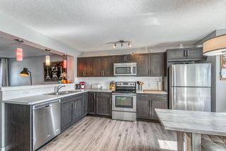 Photo 8: 19 Auburn Meadows Heath SE in Calgary: Auburn Bay Semi Detached for sale : MLS®# A1090363