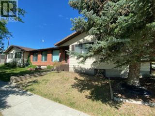 Photo 25: 5303 49 Street in Provost: House for sale : MLS®# A1130031