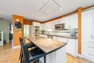"""Photo 13: 148 1495 LANSDOWNE Drive in Coquitlam: Westwood Plateau Townhouse for sale in """"GREYHAWKE ESTATES"""" : MLS®# R2594509"""